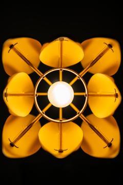 Jo Hammerborg JO HAMMERBORG CEILING LAMP - 981338