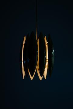 Jo Hammerborg JO HAMMERBORG CEILING LAMP - 981340