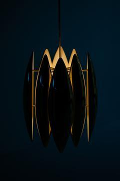 Jo Hammerborg JO HAMMERBORG CEILING LAMP - 981341