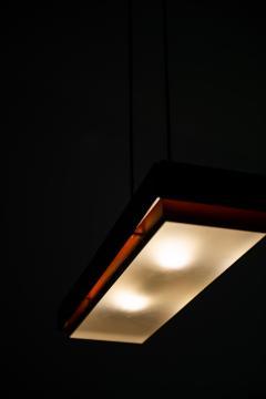 Jo Hammerborg JO HAMMERBORG CEILING LAMP - 1182662