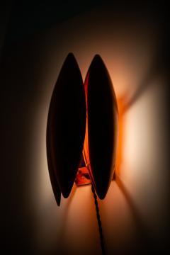 Jo Hammerborg JO HAMMERBORG WALL LAMPS - 1182574