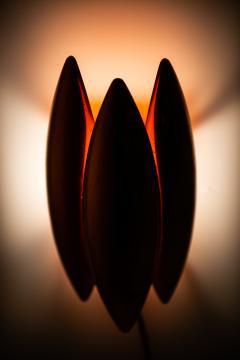 Jo Hammerborg JO HAMMERBORG WALL LAMPS - 1182580