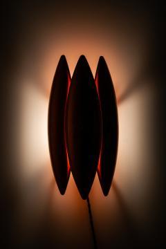 Jo Hammerborg JO HAMMERBORG WALL LAMPS - 1182581