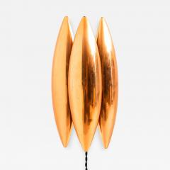 Jo Hammerborg JO HAMMERBORG WALL LAMPS - 1183174