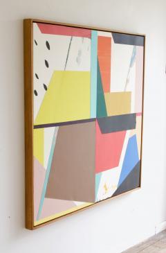 Jo Hummel Upside - 1632170