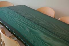 Jo Nagasaka L2680 D1000 ocean green - 1915415