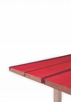 Jo Nagasaka L2680 D1000 ruby red - 1915421