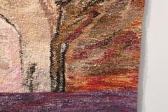 Joanna Salska Tapestry - 1735303