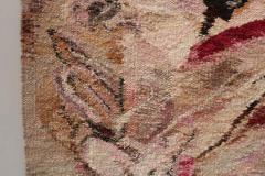 Joanna Salska Tapestry - 1735304
