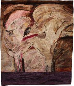 Joanna Salska Tapestry - 1735912