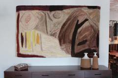 Joanna Salska Tapestry - 1735313