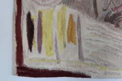 Joanna Salska Tapestry - 1735315