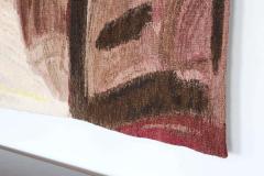 Joanna Salska Tapestry - 1735316