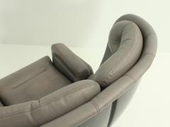 Joe Colombo Elda Armchair by Joe Colombo for Comfort - 1604894