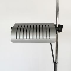 Joe Colombo Joe Colombo Alogena 626 Floor Lamps for Oluce - 928008