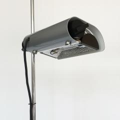 Joe Colombo Joe Colombo Alogena 626 Floor Lamps for Oluce - 928009