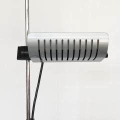 Joe Colombo Joe Colombo Alogena 626 Floor Lamps for Oluce - 928010