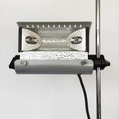 Joe Colombo Joe Colombo Alogena 626 Floor Lamps for Oluce - 928012