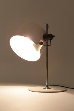 Joe Colombo Joe Colombo Coupe Table Lamp O Luce SpA 60s - 1666455