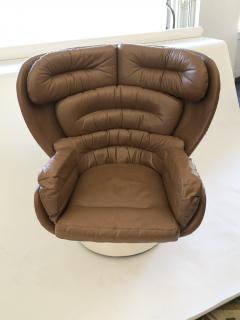 Joe Colombo Joe Colombo Elda Chair - 1760625