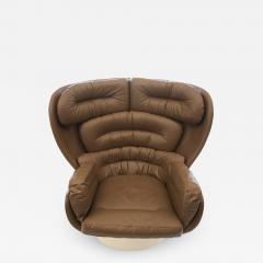 Joe Colombo Joe Colombo Elda Chair - 1761815