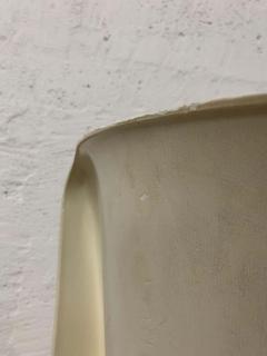 Joe Colombo Original Joe Colombo Universale Chair by Beylerian LTD for Kartell Italy 1960s - 1570360