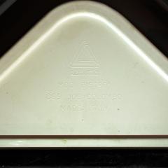 Joe Colombo Stool model Bistr by Joe Colombo for Zanotta from 70s - 1690311
