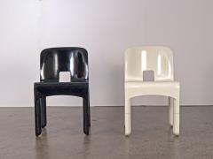 Joe Colombo Universale Chairs by Joe Colombo - 1138908