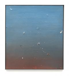 Joe Goode Air Tears Untitled 17  - 590207