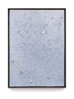 Joe Goode Air Tears Untitled 20  - 590210