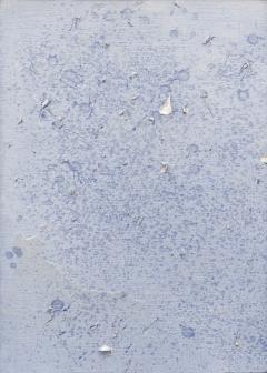 Joe Goode Air Tears Untitled 20  - 592629