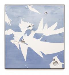 Joe Goode Air Tears Untitled 37  - 590167