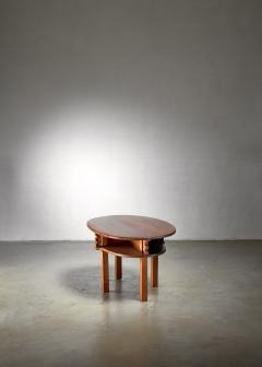 Joel Norborg Joel Norborg pine coffee table Sweden 1917 - 1119677