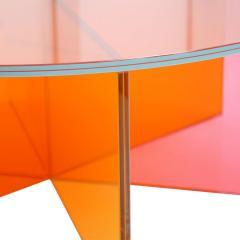Johanna Grawunder Table XXX Designed by Johanna Grawunder in 2009 and Edited by Glas Italia - 512652