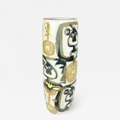 Johannes Gerber Johannes Gerber Royal Aluminia Vase - 1594945
