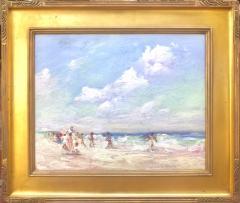 John Crimmins Southampton New York  - 1230565