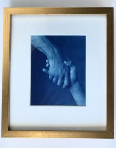 John Dugdale Framed photography by John Dugdale - 1383582
