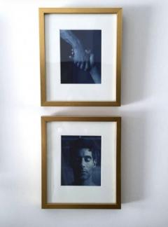 John Dugdale Framed photography by John Dugdale - 1383586