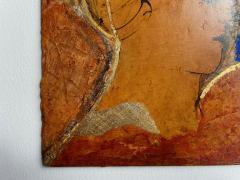 John Emanuel Classical Head II - 1967143