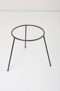 John Follis Vintage John Follis for Architectural Pottery FX Planter with MS FX Stand - 732089