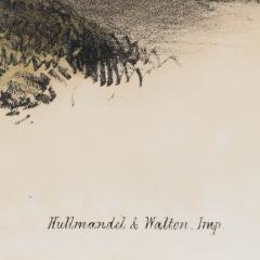John Gould Phasianus Versicolor Vieill - 1934566