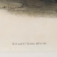 John Gould Phasianus Versicolor Vieill - 1934567