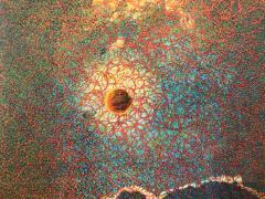 John Hogan Lunar Eclipse - 1436128