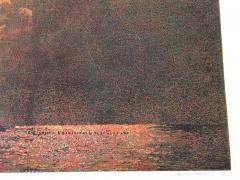 John Hogan Lunar Eclipse - 1436130