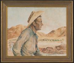 John Liggett Meigs Offered by RAINONE GALLERIES - 1224186