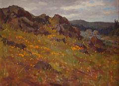 John Marshall Gamble Marin County 1901 - 316534