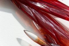 John Paul Robinson Red Radiant - 1312271