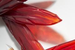 John Paul Robinson Red Radiant - 1312272