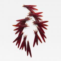 John Paul Robinson Red Radiant - 1318766