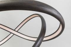 John Procario Freeform Series Light Sculpture VII - 523183